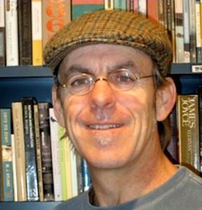 James Claffey