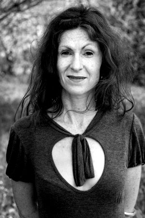 Catharine McNamara
