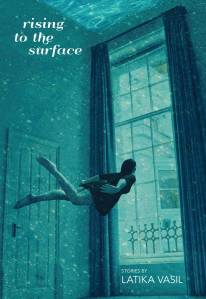 Rising-to-the-Surface-cover-web2