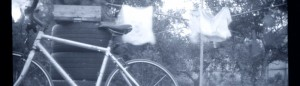 cropped-graham-hughes-bicycle-hi-res.jpg