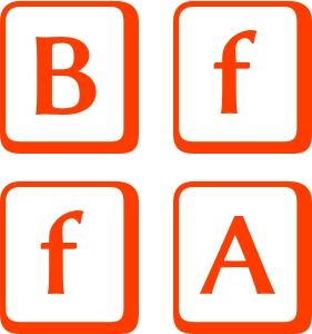 Bath-Flash-Fiction-Award