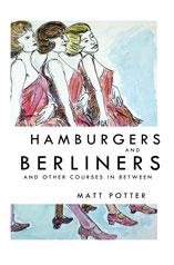 HamburgersAndBerliners157 (1)